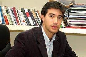 Adrián Peréz