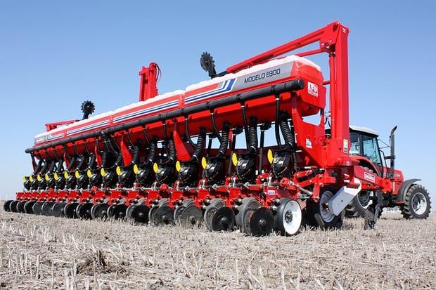 La empresa espera llevar la producción anual a 150 unidades