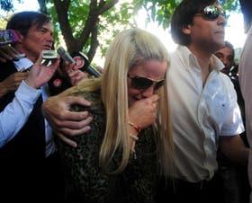 Mañana se conocerá el veredicto en el caso Píparo