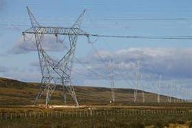 Hasta agosto, según fuentes del gobierno uruguayo, la Argentina había pagado 35 millones de dólares por la importación de energía