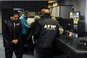 La jueza opinó que el sistema de validación de compras de divisas de la AFIP puede resultar arbitrario