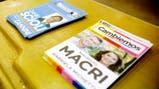 Fotos de Elecciones 2015