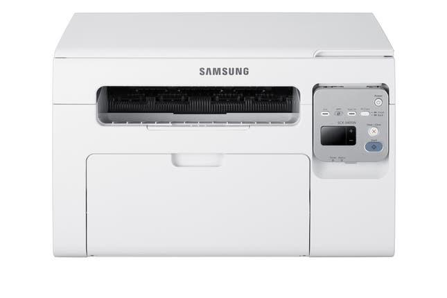 Eleg 237 La Impresora Que Mejor Se Adapte A Tus Necesidades