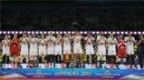 Fotos de Liga Mundial de Voleibol