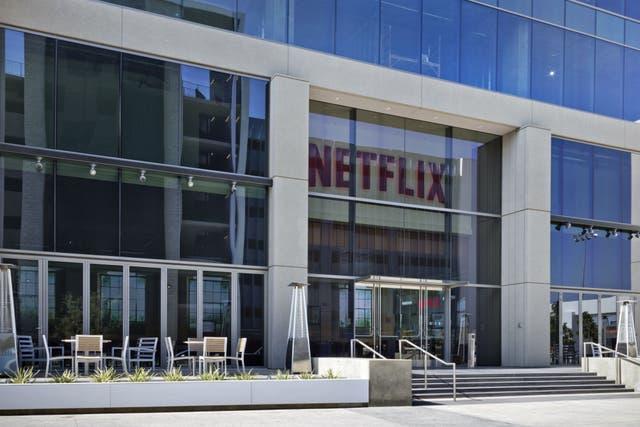 Netflix producirá en México la nueva serie original 'Diablero'