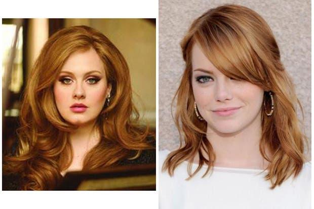 Cómo cortarte el pelo según tu forma de cara?
