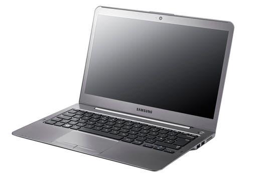 Samsung Serie 5.