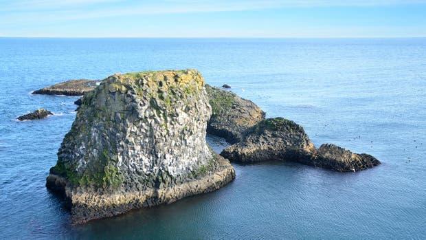 Islandia, el boom turístico inesperado