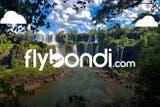 20% - FLYBONDI