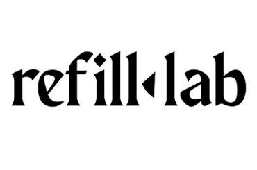 REFILL LAB