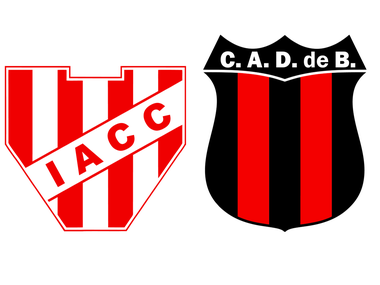 Instituto-Defensores de Belgrano