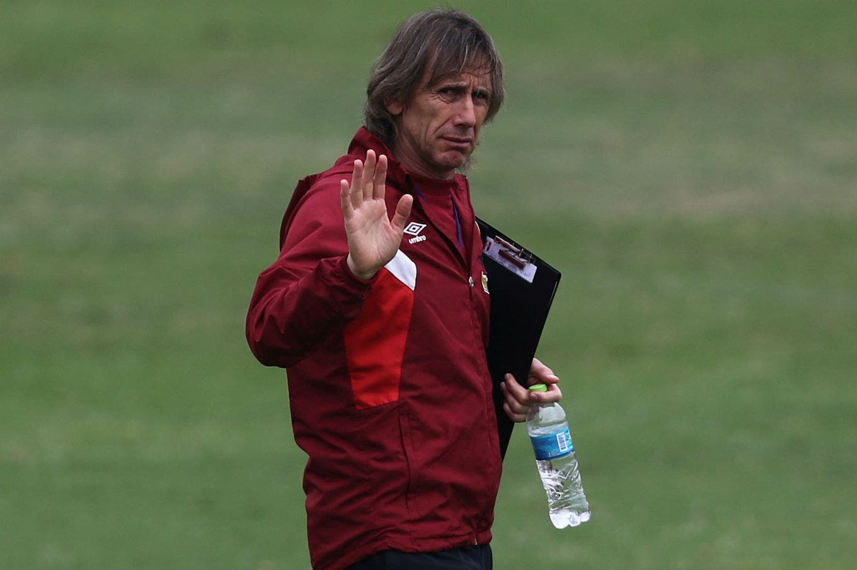 Perú descartó jugar dos amistosos contra la Argentina y prefirió enfrentar a El Salvador