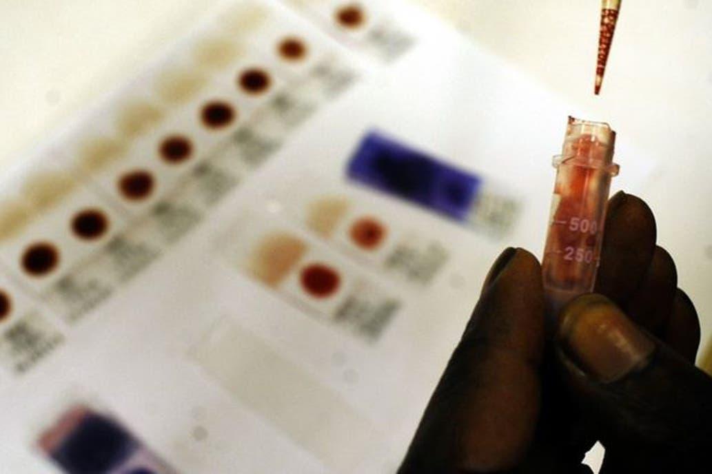 ¿Cómo puedes prevenir la malaria?