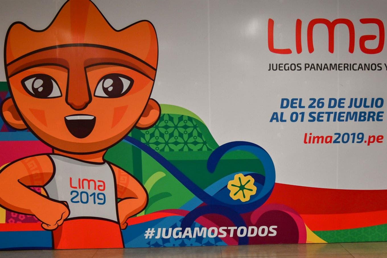 La TV de los Juegos Panamericanos Lima 2019: cómo ver online y cómo será la cobertura multiplataforma