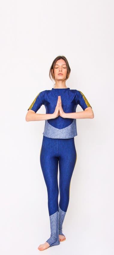 Ffocco tiene accesorios hechos a partir de compost textil y, en breve, lanzará ropa seamless