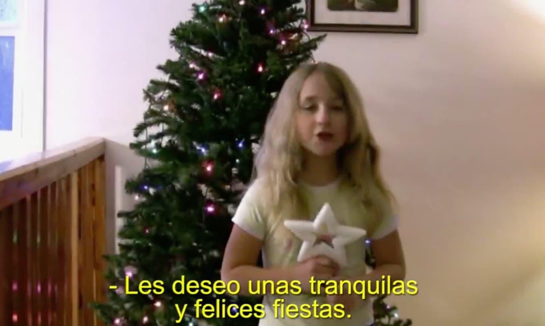 Video: los mejores fails navideños de todos los tiempos