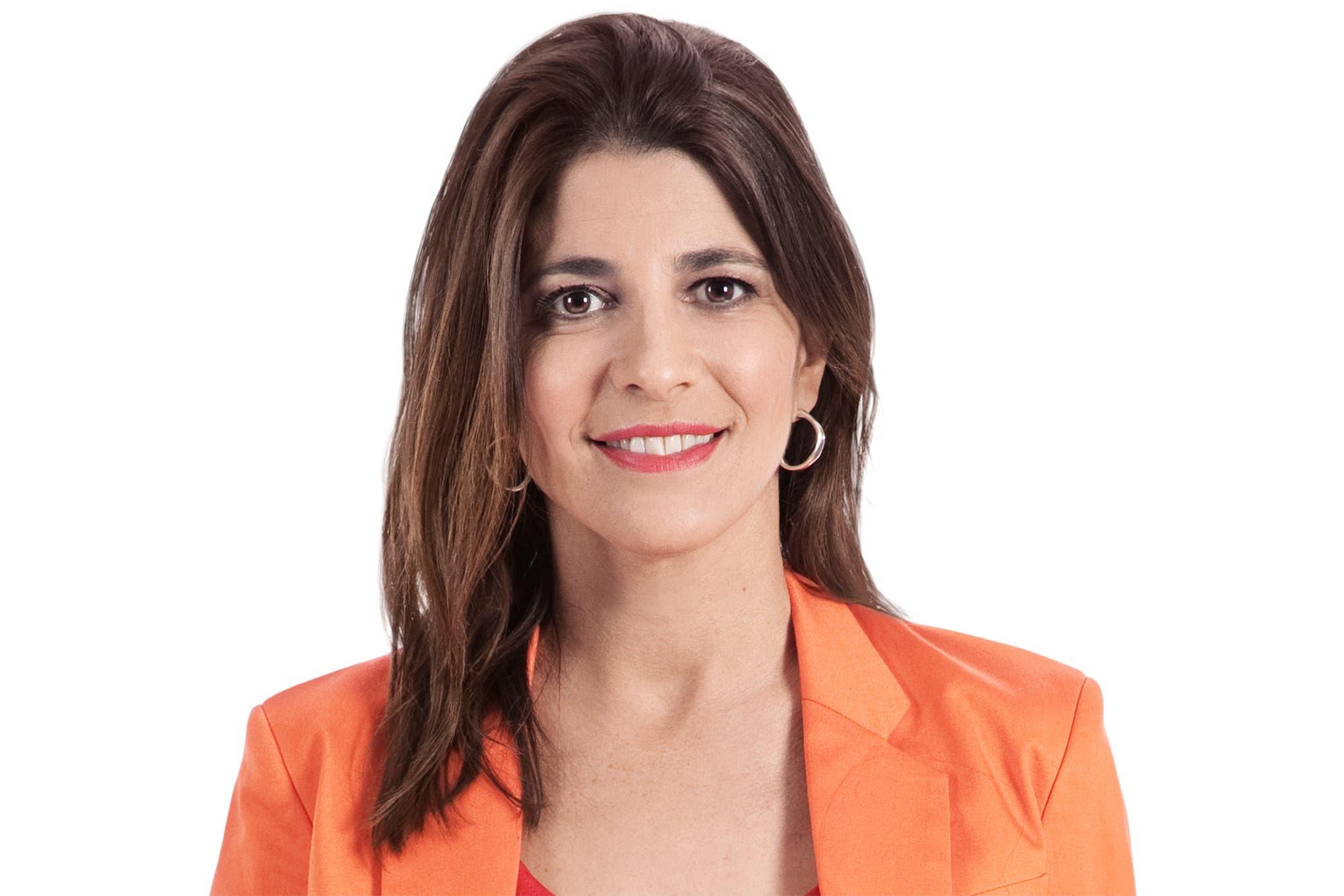 Fernando Carnota se suma a LN+ y Eleonora Cole regresa a sus programas