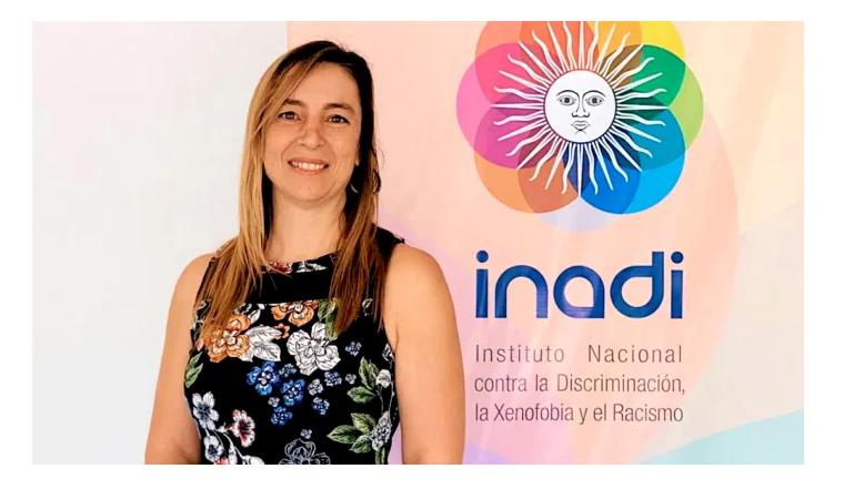 Inadi: sorpresa en Mendoza por la renuncia de la delegada local