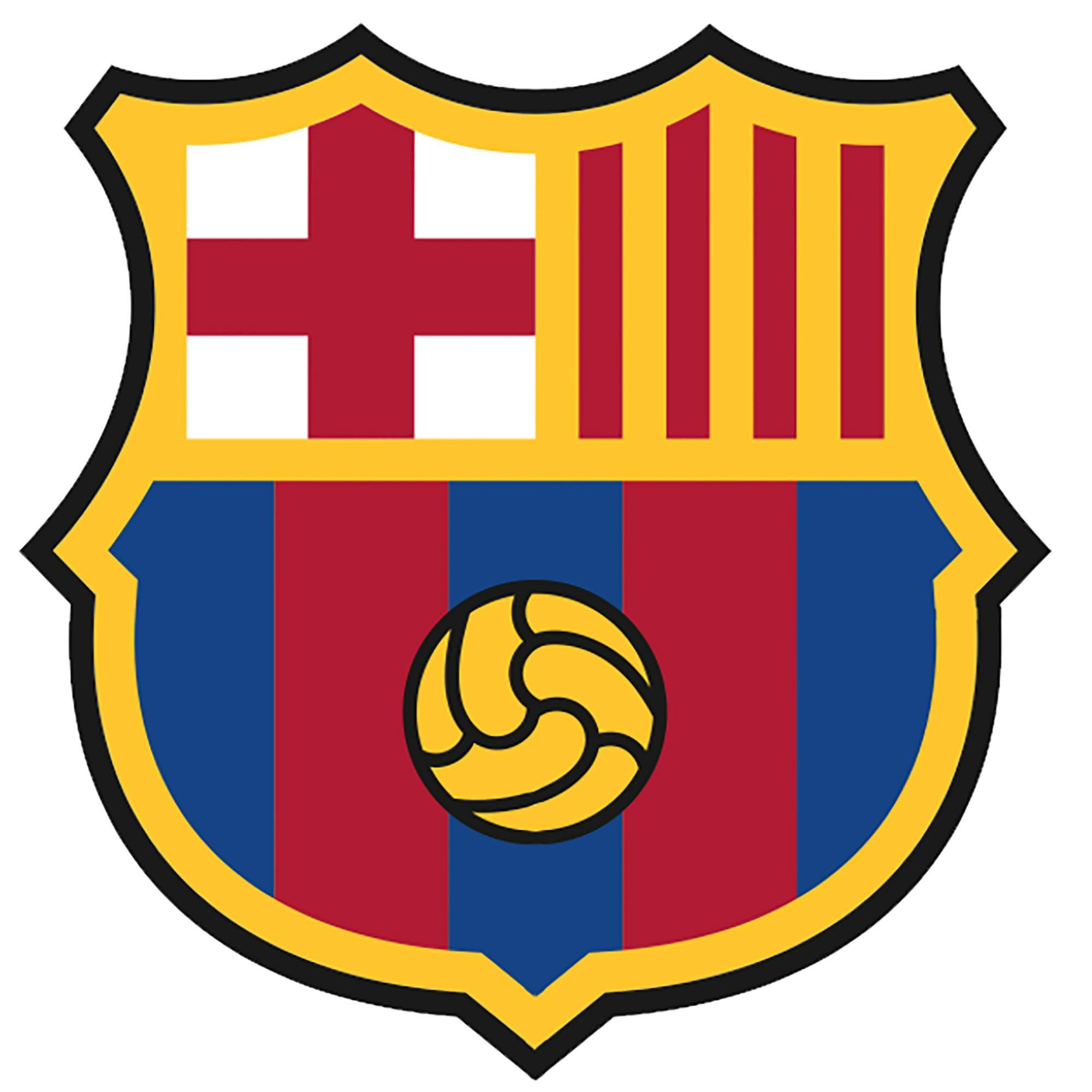 Barcelona renovará su escudo en la próxima temporada: los cambios más destacados