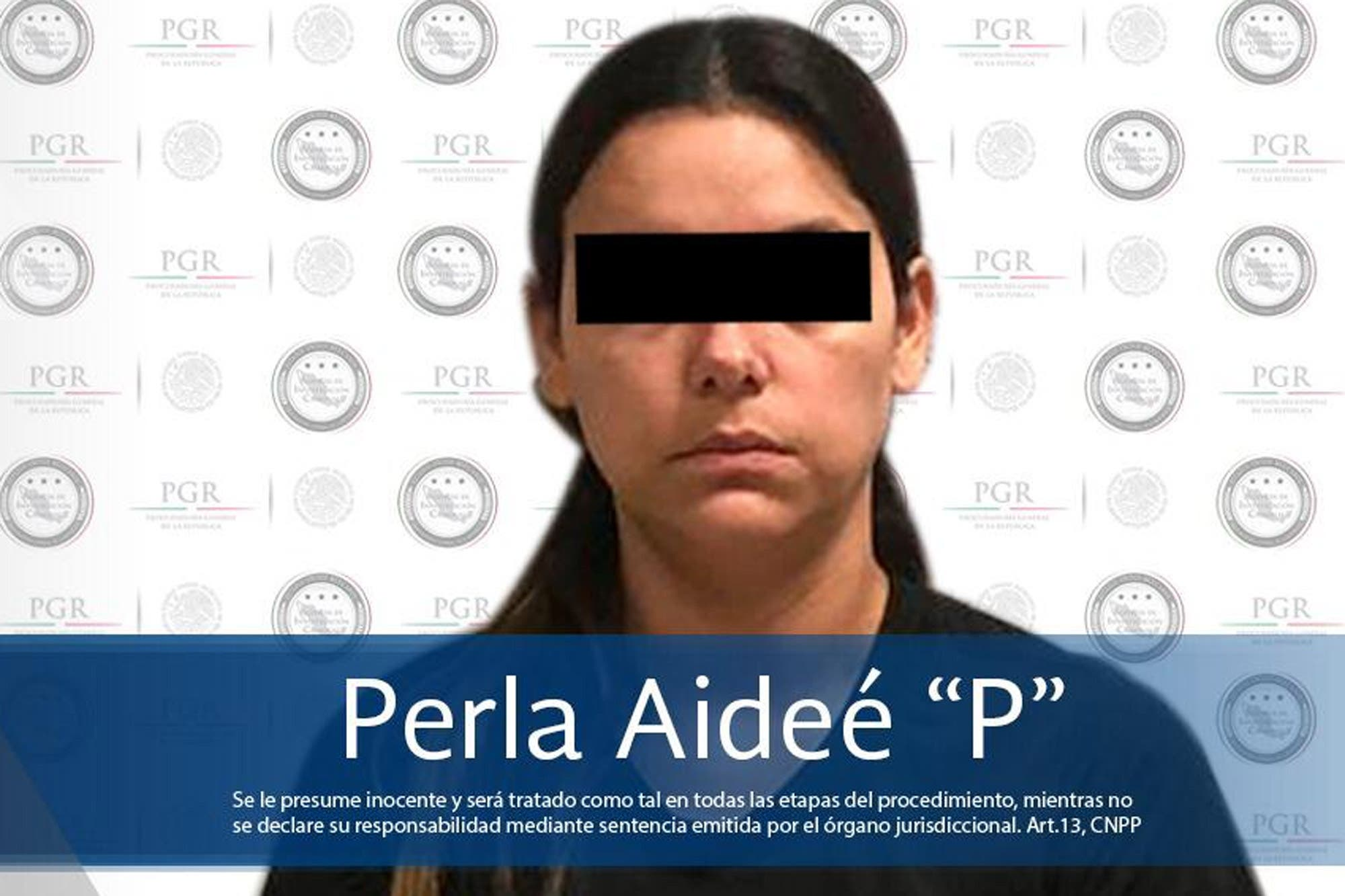Detuvieron en México y Estados Unidos a dos presuntos testaferros de Daniel Muñoz