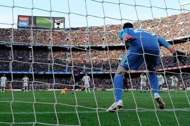 Modificaciones reglamentarias que se implementarán en la Copa América