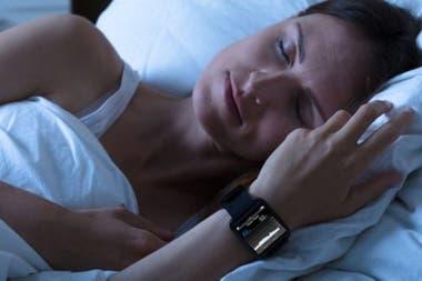 1be755997 Ortosomnia: cómo la obsesión por dormir bien puede perjudicar tu ...