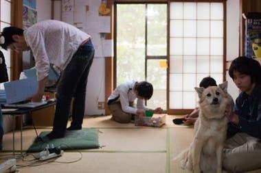 En Japón ha incrementado el número de estudiantes que acuden a escuelas no tradicionales.