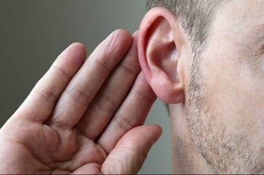 puede mejorar mi audición