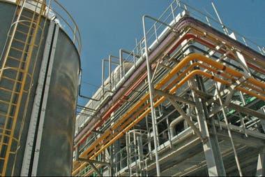 El sector de biodiésel afronta la baja de la demanda y la competencia del petróleo