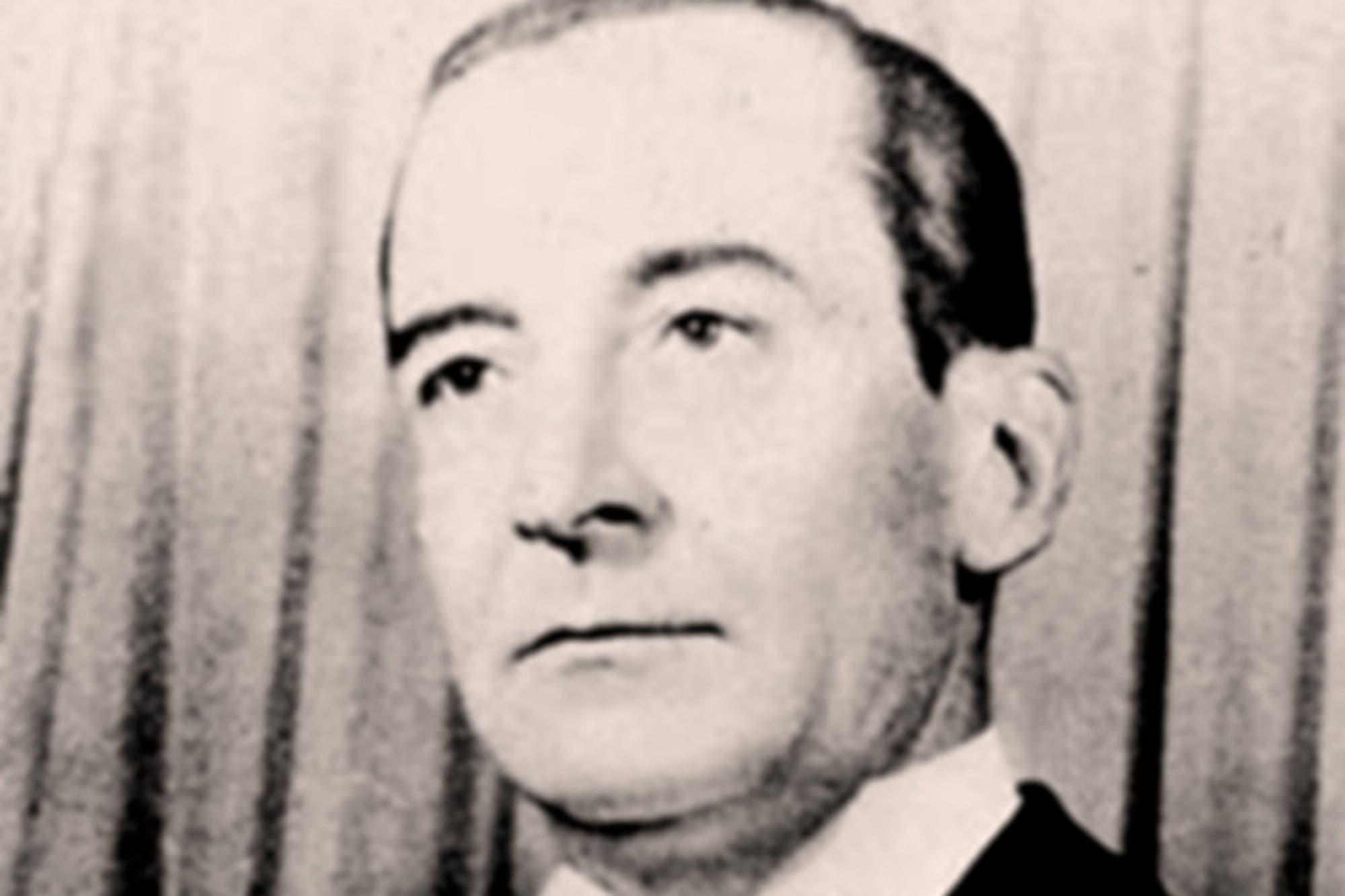 Mario Firmenich. Sin arrepentimiento ni autocrítica, a 50 años del asesinato de Pedro Eugenio Aramburu