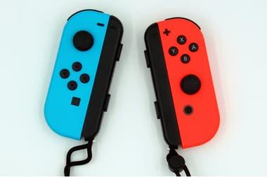 Joy-Con Drift es una de las fallas de los mandos de la Nintendo Switch, que inutiliza su motherboard interno