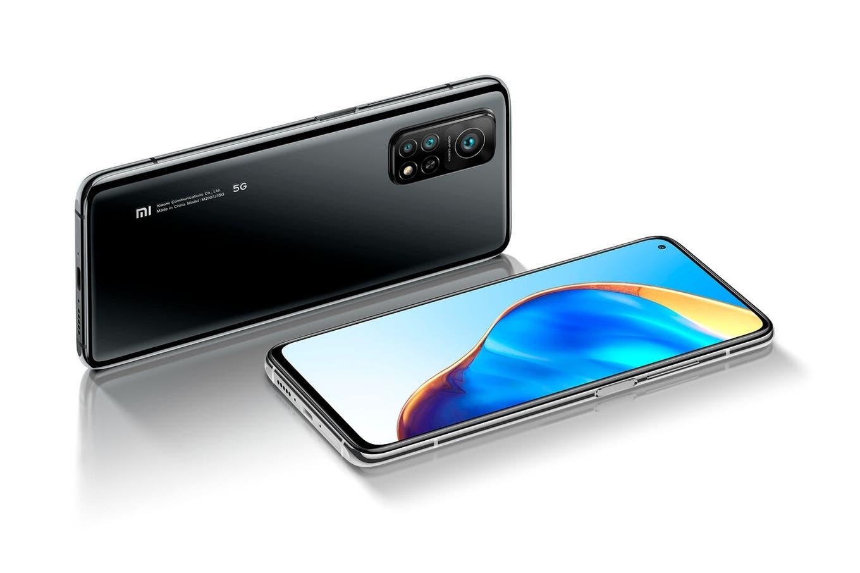 Xiaomi superó a Apple y fue el tercer mayor fabricante de smartphones durante el tercer trimestre de 2020