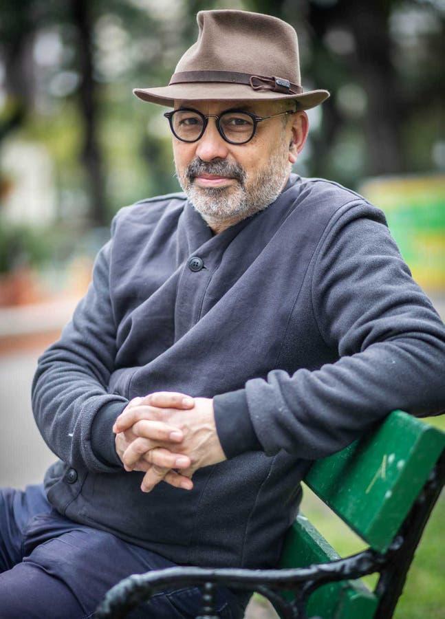 Desde el estreno de La televisión y yo, en 2002, Andrés se embarcó en documentales que cruzan el cine con su propia historia.