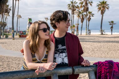 Historia del arte universal documental online dating