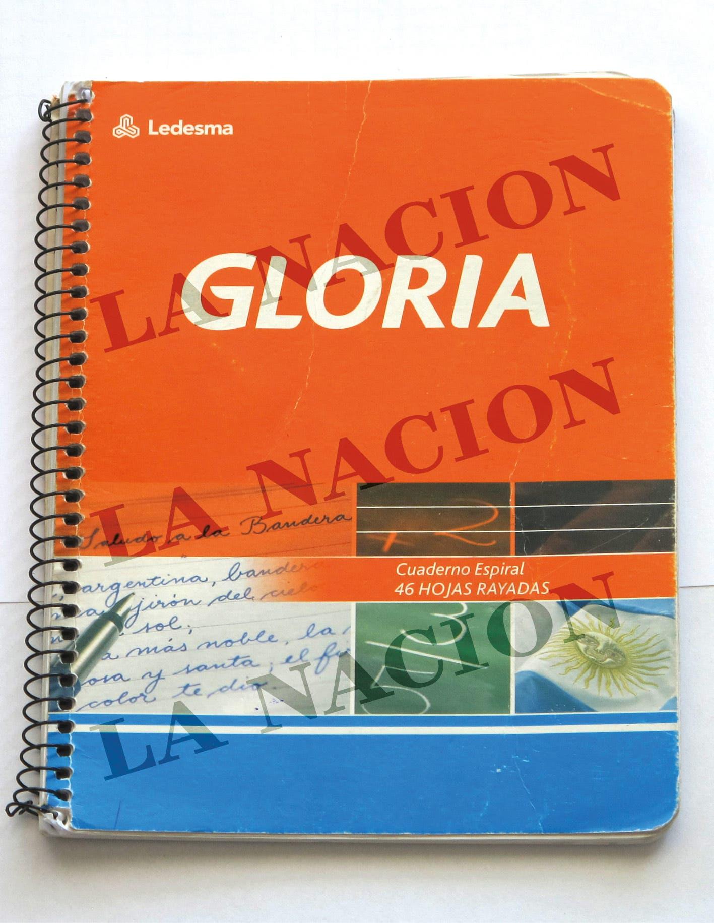El último cuaderno de Centeno: nervios y días frenéticos de los recaudadores antes de perder el poder