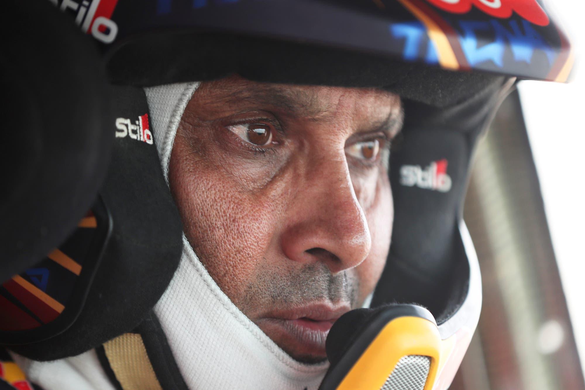 Rally Dakar: Al Attiyah a un paso del tercer título y hay podio argentino en cuatriciclos