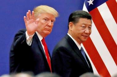 Un grupo de fiscales alega que Tang Juan, una investigadora especializada en biología, mintió sobre su conexión con el Ejército chino para poder entrar al país