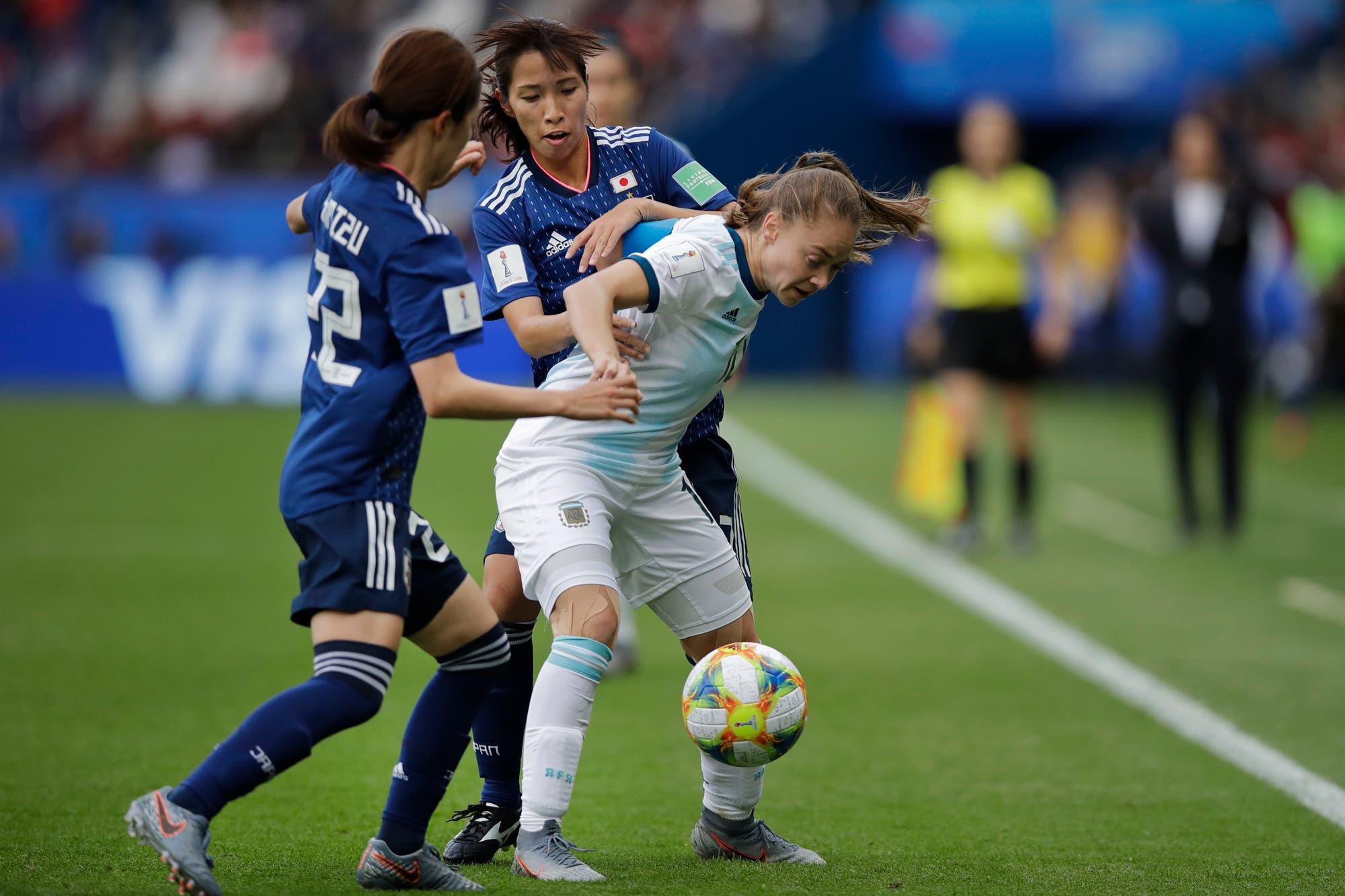 Los tuits de Francia 2019: Twitter premiará a los mejores tuits del Mundial de fútbol femenino