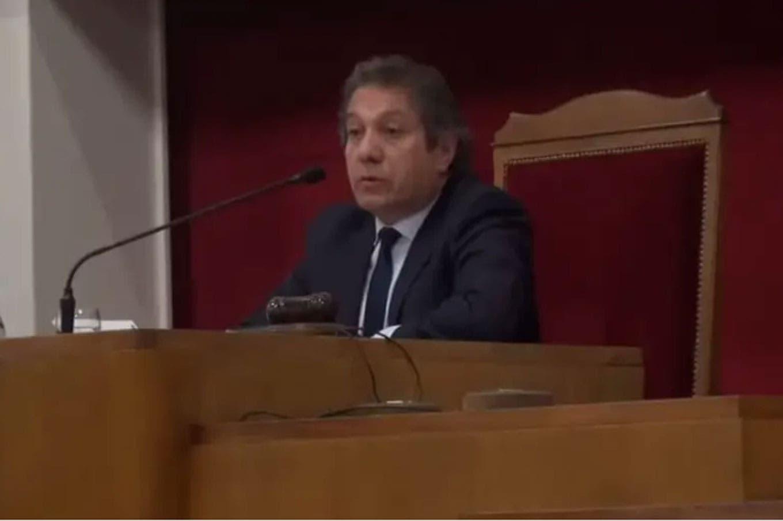 Un juez declaró inconstitucional la prisión perpetua y abrió una fuerte polémica en Mendoza