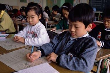 El término futoko ha sido traducido de diversas formas: absentismo, fobia o negación a ir a la escuela
