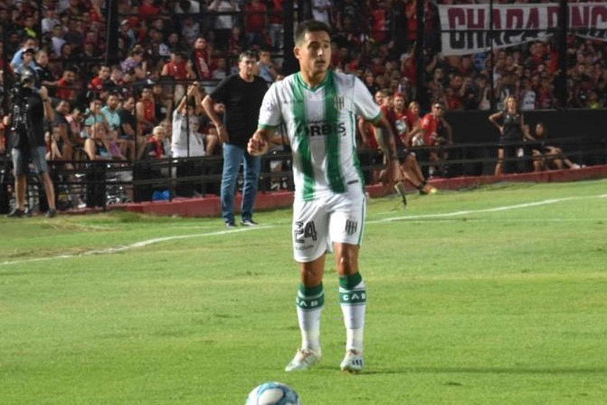 Banfield-Aldosivi, por la Superliga: horario, TV y formaciones
