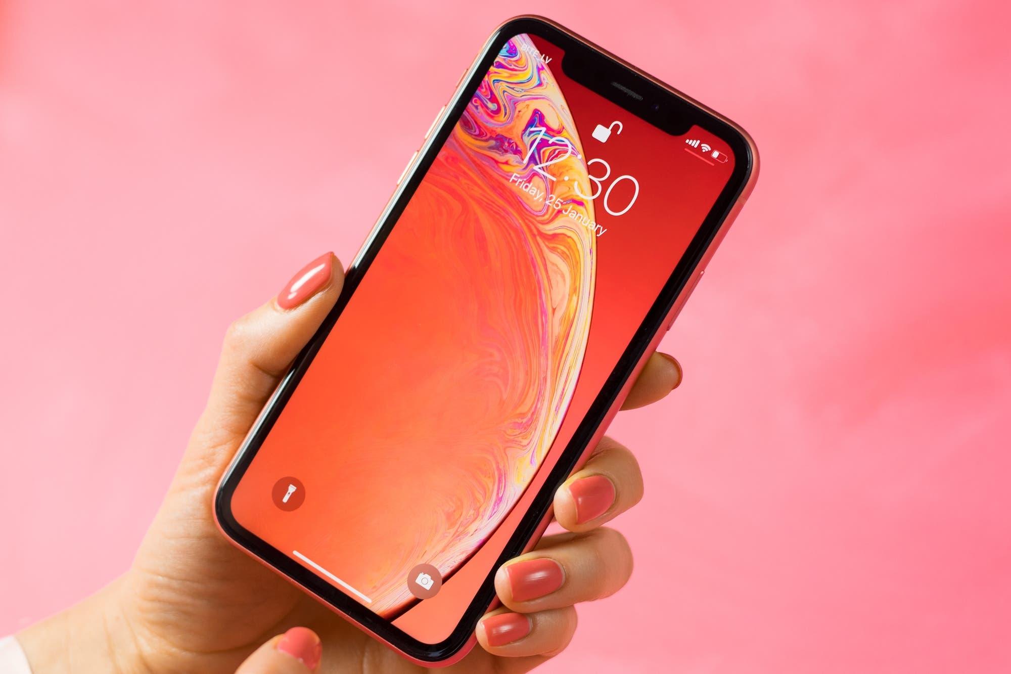 Estos son los celulares más vendidos en el mundo y en América latina durante 2019