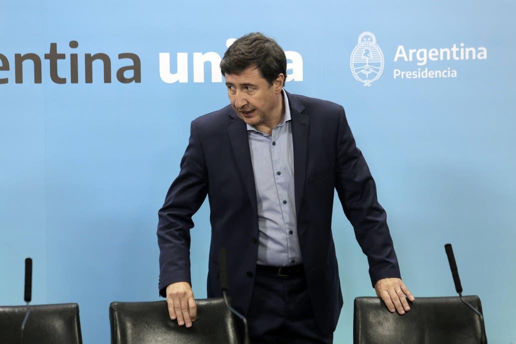 Coronavirus en la Argentina: más procedimientos por el caso de los sobreprecios en Desarrollo Social