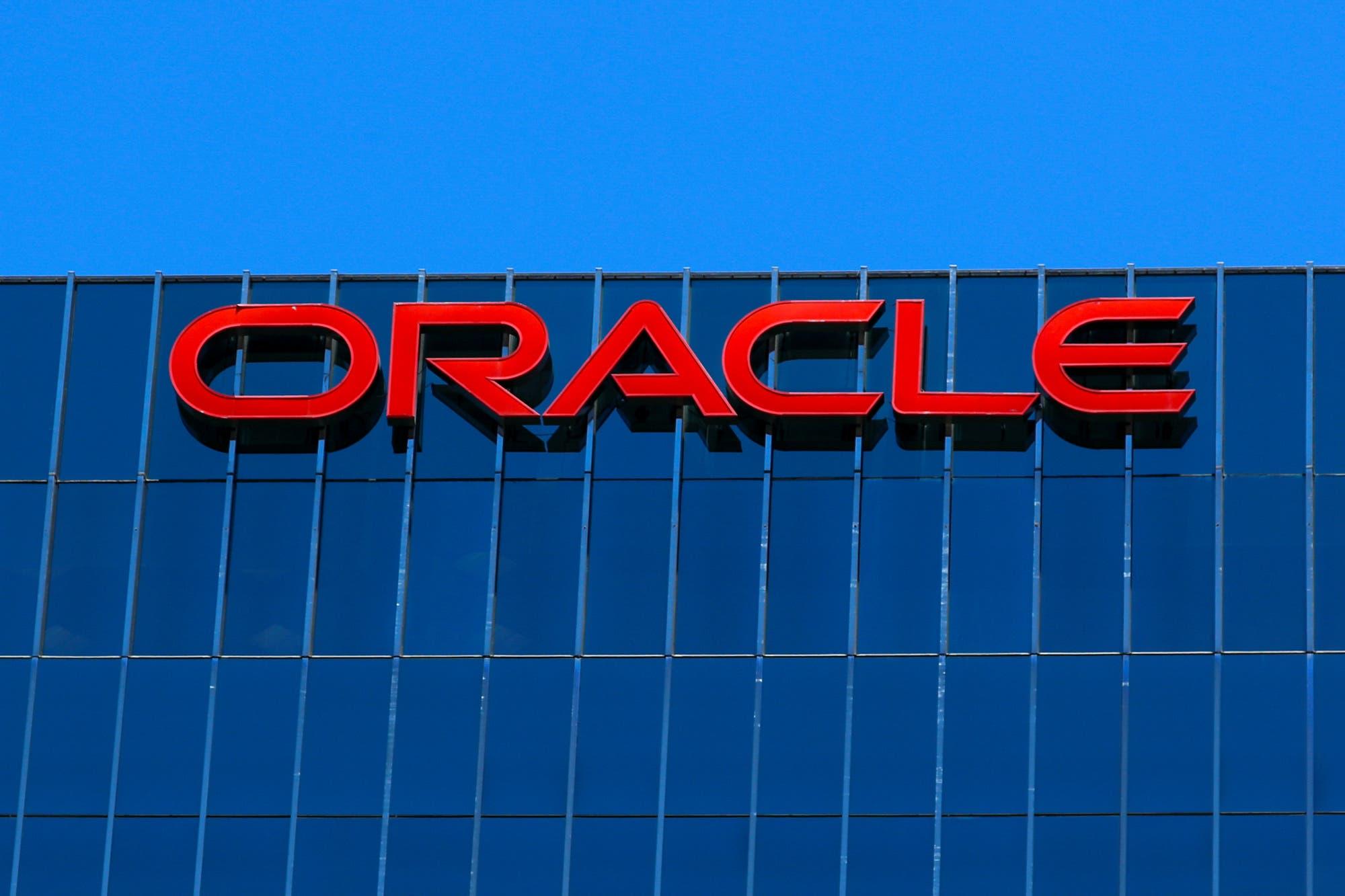 TikTok: Oracle se mete en la pelea con Microsoft y Twitter para comprar la red social china de videos musicales