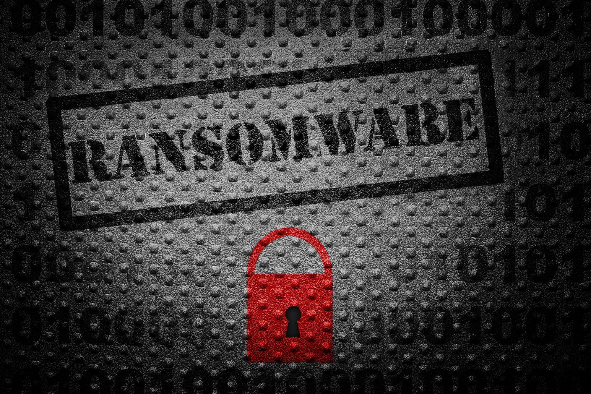 Un ataque ransomware amenaza con publicar información privada de Vialidad Nacional