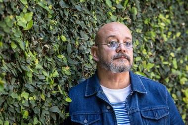 """""""Tuvimos muy poco underground"""", recuerda Bahiano sobre los inicios de Los Pericos"""