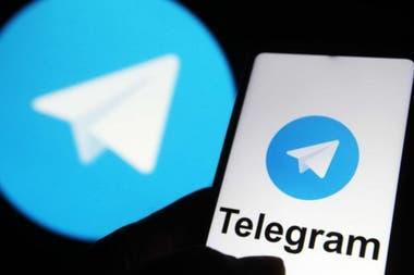 """""""Todos los casos de que estudiamos de pump-and-dump fueron organizados a través de grupos de chat en la red social Telegram"""", explica Anirudh Dhawan."""