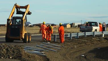 """""""En cuatro años finalizamos 287 obras en las 23 provincias que tiene el país, dejamos 284 obras en ejecución, 181 licitadas, cinco proyectos elaborados, como los 150 kilómetros de Autopista en la RN 34 en Salta"""", dice el informe de fin de gestión"""