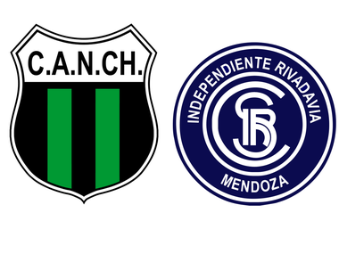 Nueva Chicago-Independiente Rivadavia