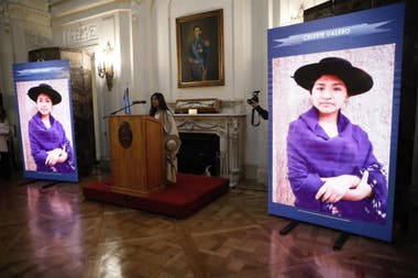 """Lanzaron la segunda edición del libro """"Luchadoras: Mujeres Rurales en el Mundo"""""""
